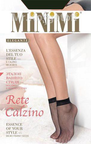 Носки Minimi Rete (Носки)