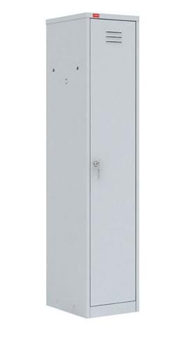 ШРМ-21 Шкаф для одежды (1860*400*500)