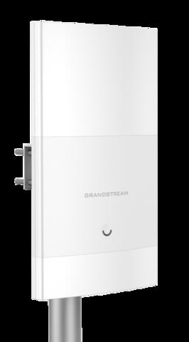 Grandstream GWN7600LR - WiFi точка доступа