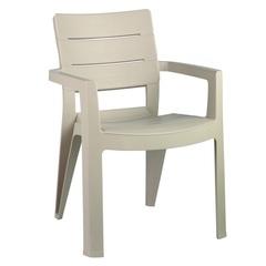 Кресло Keter Ibiza
