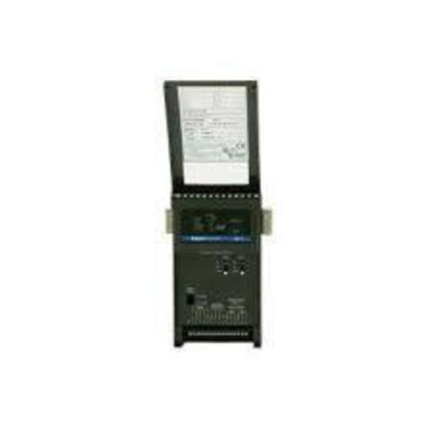 Schneider Electric UI-16 16