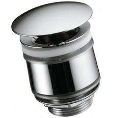 Донный клапан Ideal Standard J3291AA фото