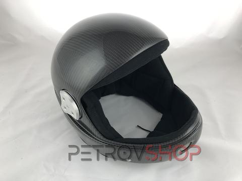 Шлем GV