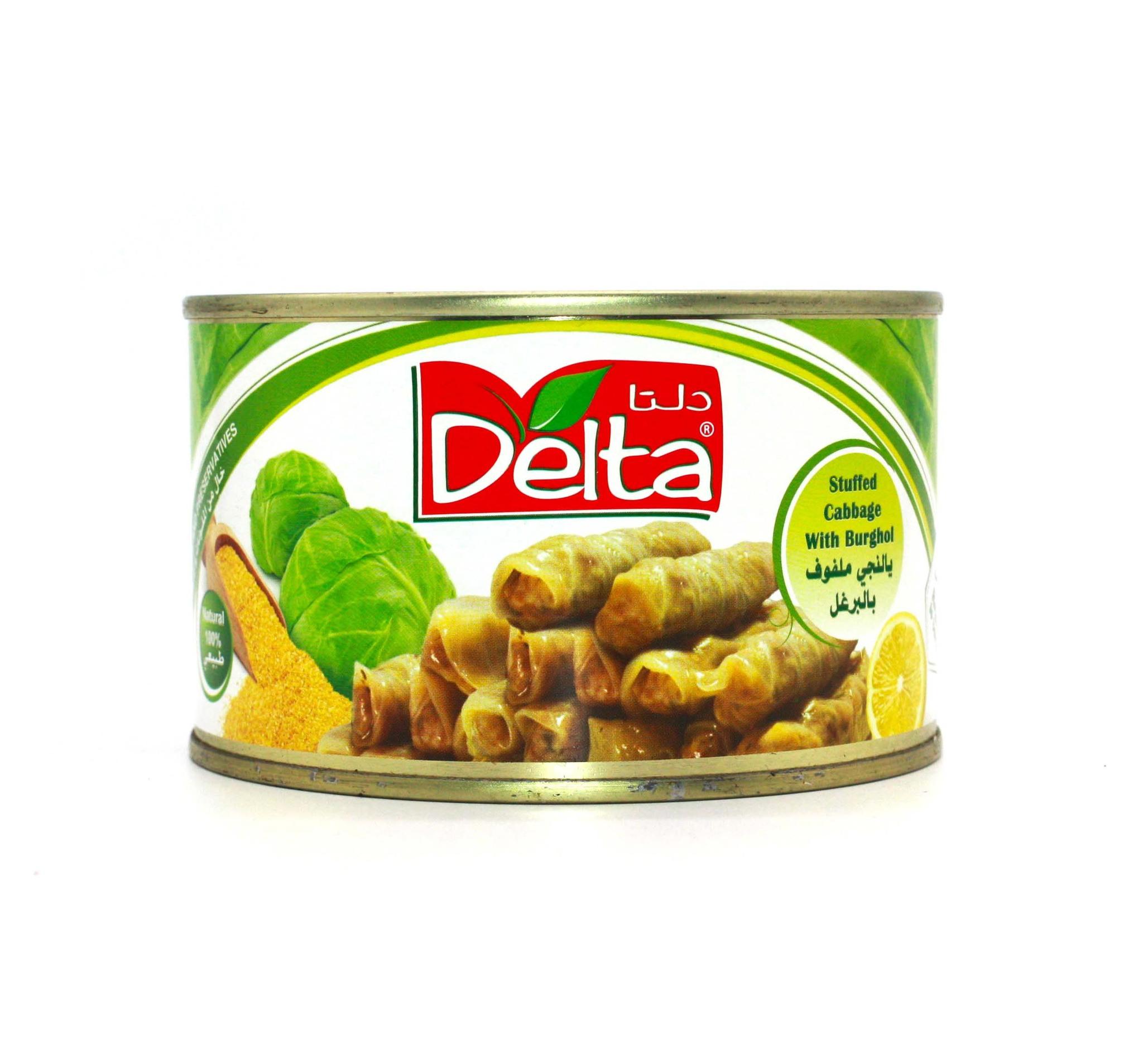 Фаршированные листья капусты, Delta, 375 г import_files_4b_4be3e0f2ba4d11e8a99c484d7ecee297_d65bf101ba6411e8a99c484d7ecee297.jpg