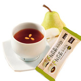 https://static-eu.insales.ru/images/products/1/6667/61807115/compact_jujube_pear_and_ginger_tea.jpg