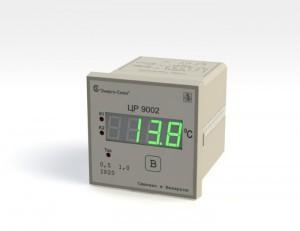 ЦР 9002 Устройства измерительные