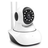Беспроводная Wi-Fi камера Smart Net Camera