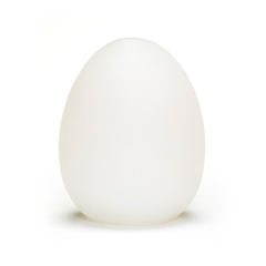 Tenga - Egg Stepper