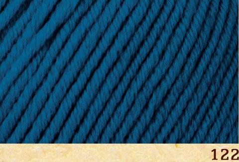 Купить Пряжа FibraNatura Dona Код цвета 106-22 | Интернет-магазин пряжи «Пряха»