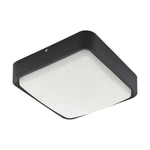 Уличный светильник Eglo PIOVE-C 97295