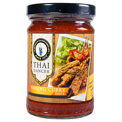 https://static-eu.insales.ru/images/products/1/6668/21518860/Panang-Curry-Paste.jpg