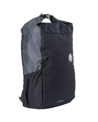 RIP CURL Ventura Surf (Midnight)