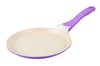 Сковорода блинная 93-AL-LI-5-22