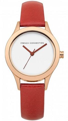 Купить Женские наручные часы French Connection FC1206PRG по доступной цене