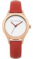 Женские наручные часы French Connection FC1206PRG
