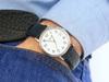 Купить Наручные часы Tissot T52.1.421.12 по доступной цене
