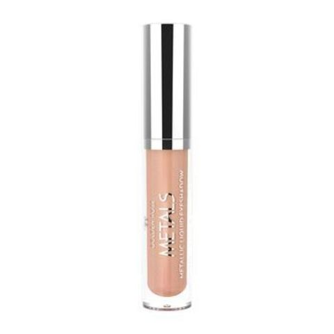 GR Тени METALS Metallic Liquid Eyeshadow 104