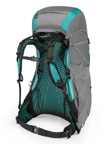 рюкзак туристический Osprey Eja 38