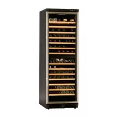 Винный шкаф IP Industrie JG 168-6 AD X