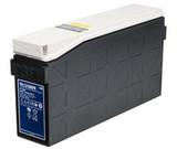 Аккумулятор  CSB TPL121000 ( 12V 100Ah / 12В 100Ач ) - фотография