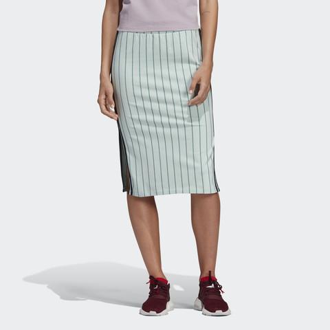 Юбка женская adidas ORIGINALS
