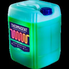 Теплоноситель Thermagent 30-ЭКО 20 кг. (пропиленгликоль)