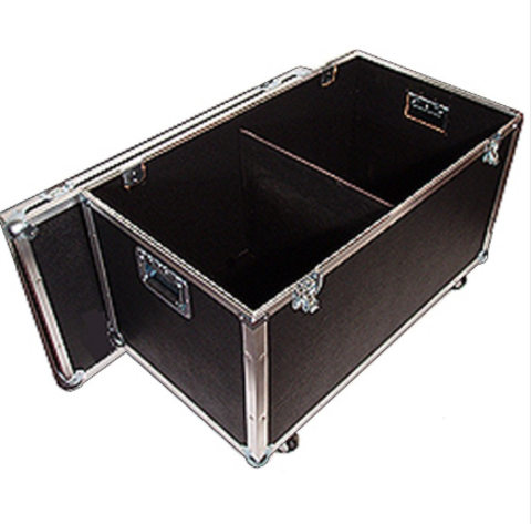ECHOCASE DRUM CASE DOUBLE   КОФР для барабанов