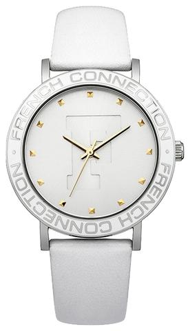 Купить Женские наручные часы French Connection FC1212W по доступной цене