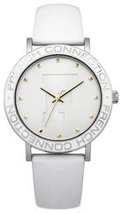 Женские наручные часы French Connection FC1212W