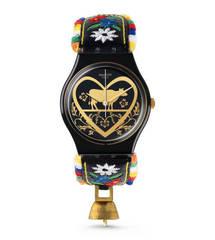 Наручные часы Swatch GB285