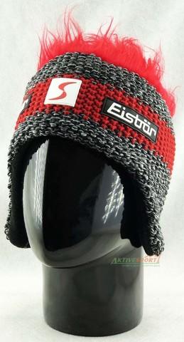 шапка Eisbar styler cocker sp