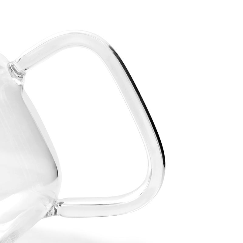 Чайник заварочный с ситечком Nicola™ 770 мл