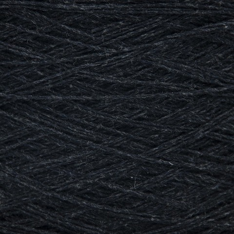 Knoll Yarns Lambswool - 118