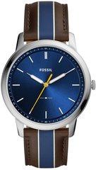 Мужские часы Fossil FS5554