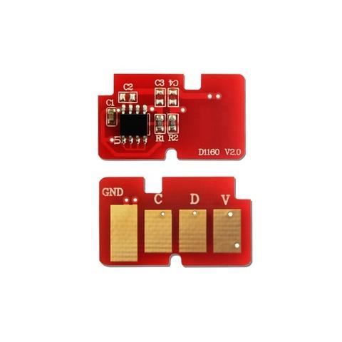 Чип для фотобарабана Samsung MLT-R116 для Samsung Xpress M2625, M2626, M2675, M2676, M2825, M2826, M2835dw, SL-M3065FD