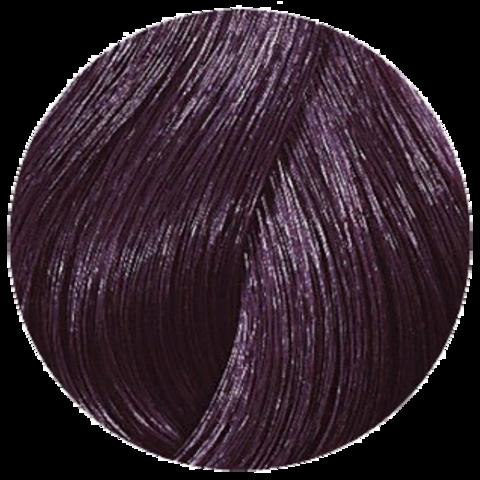 Wella Professional Color Touch 3/66 (Аметистовая ночь) - Тонирующая краска для волос