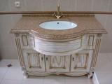 Столешница для ванных комнат