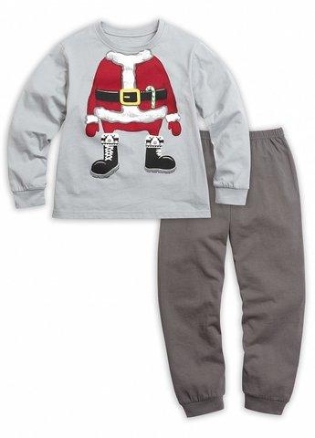 Pelican NFAJP3038 Пижама для мальчиков