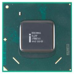 BD82HM65 SLJ4P 12+