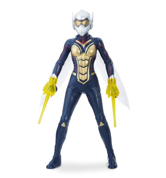 Фигурка Оса (Marvel's Wasp) Дисней 30 см