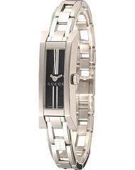 Наручные часы Gucci YA110502