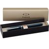 Купить Перьевая ручка Parker Urban F200, цвет: Night Sky Blue CT, перо: F, S0850650 по доступной цене