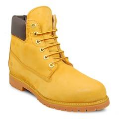 Ботинки #790 Francesco Donni