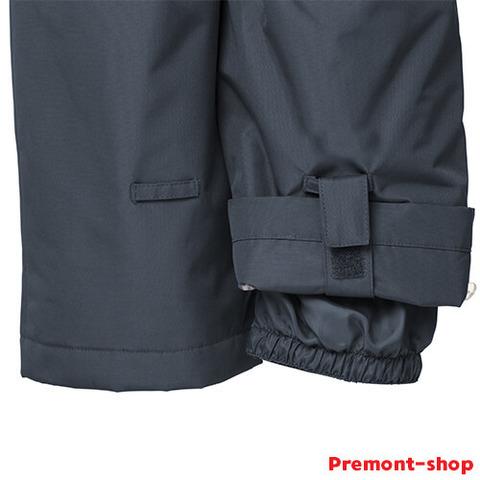 Низ брючины от комплекта Premont S18145 Прогулка в Минору