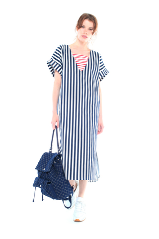 Платье SAILOR