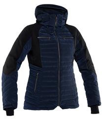 Горнолыжная куртка 8848 Altitude Charlie Navy