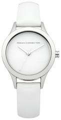 Женские наручные часы French Connection FC1206W