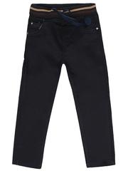 1797 джинсы для мальчиков, темно-синие