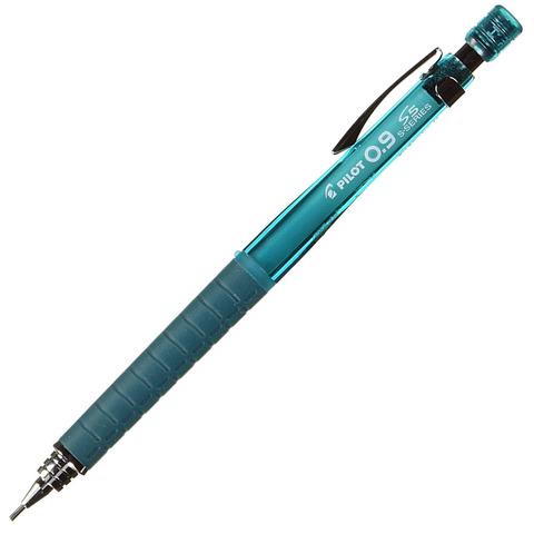 Чертежный карандаш 0,9 мм Pilot S5 (зеленый)