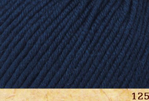 Купить Пряжа FibraNatura Dona Код цвета 106-25 | Интернет-магазин пряжи «Пряха»